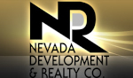 Nevada Development & Realty Co.